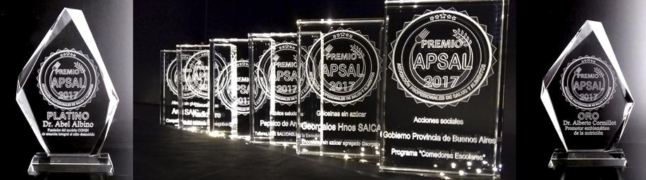 premios_apsal_new