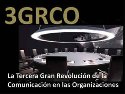 3grco_comunicacioon