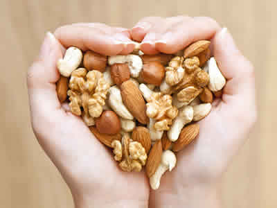 el_beneficio_cardiovascular