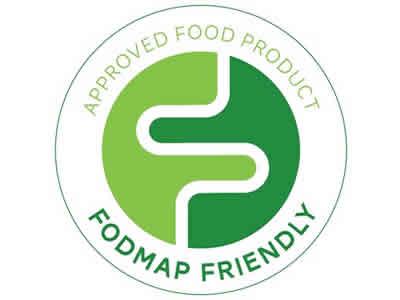 alimentos_sin_fodmap