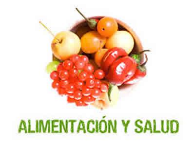alimentos_y_salud