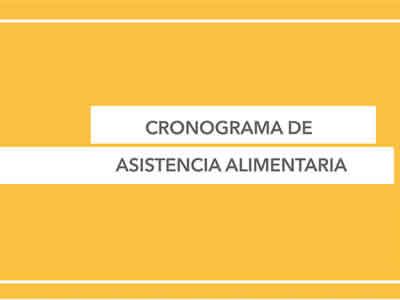asistencia_alimentaria