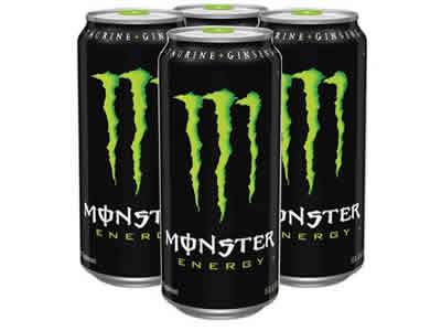 bebidas_energizantes_2