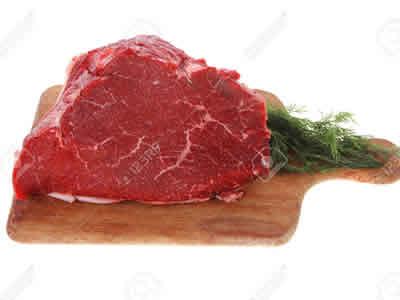 carnes_rojas