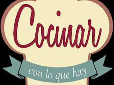 cocinar_con_lo_que_hay