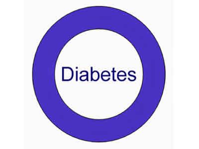 diabetes_y_alimentos