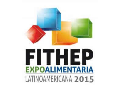 fithep_expoalimentaria_2015