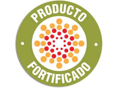 fortificacion_de_alimentos