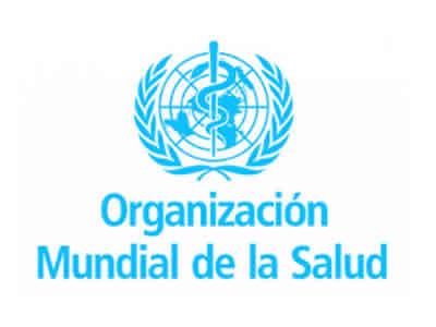 la_oms_aprueba_iniciativa_de_publicidad