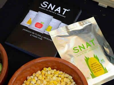 nuevo_perfil_de_snacks