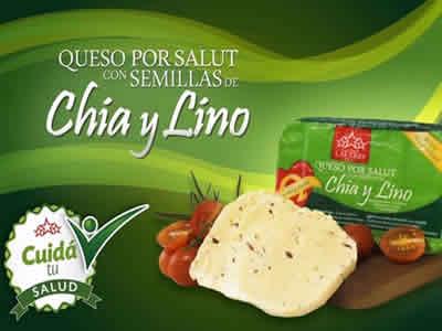 nuevo_queso_con_chia