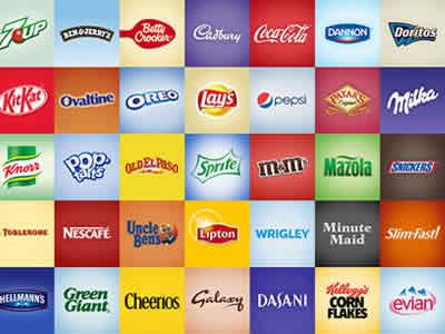 publicidad_de_productos_alimentarios