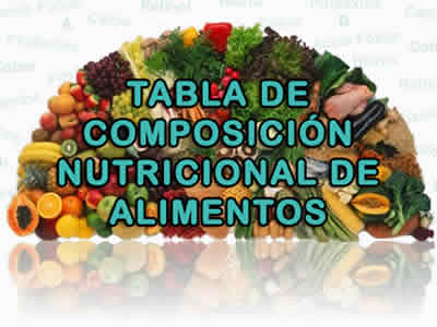tabla_composicion_alimentos