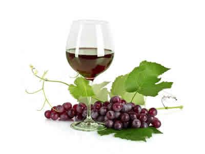 vino_y_salud