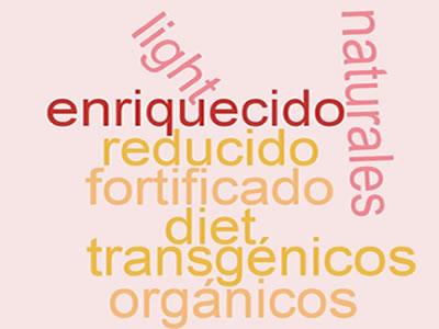 alimentos_transgénicos_vs_alimentos_orgánicos