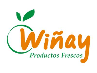 consumo_de_frutas_y_verduras