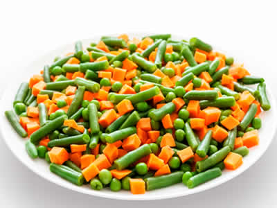 alimentos-congelados-2
