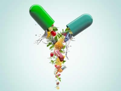 suplementos-nutricionales