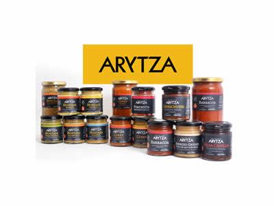 aritza