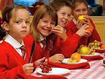 comer_escuela_publica