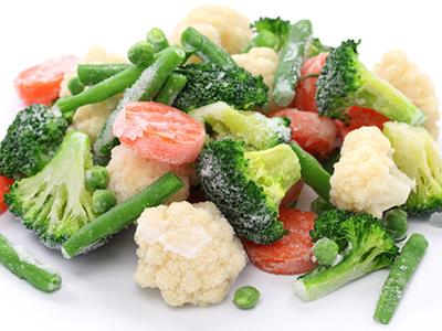vegetales_congelados