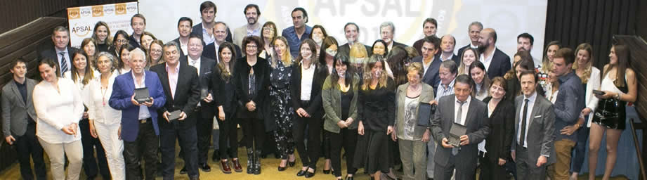 banner_premiados_2018