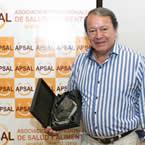 premio_apsal_2018_1