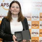 premio_apsal_2018_10