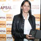 premio_apsal_2018_12