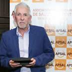 premio_apsal_2018_13