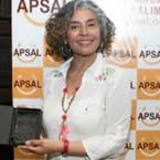 premio_apsal_2018_16