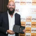 premio_apsal_2018