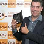 premio_apsal_2018_4
