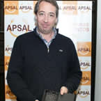 premio_apsal_2018_5