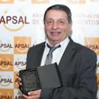 premio_apsal_2018_7