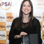 premio_apsal_2018_8