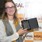 premio_apsal_2018_9