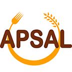 03-logo-Institucional-apsal