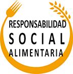 Logo-APSAL-RSA