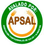 Logo-Aval-APSAL-Redondo-Verde3
