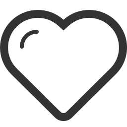 iconfinder_heart_115727