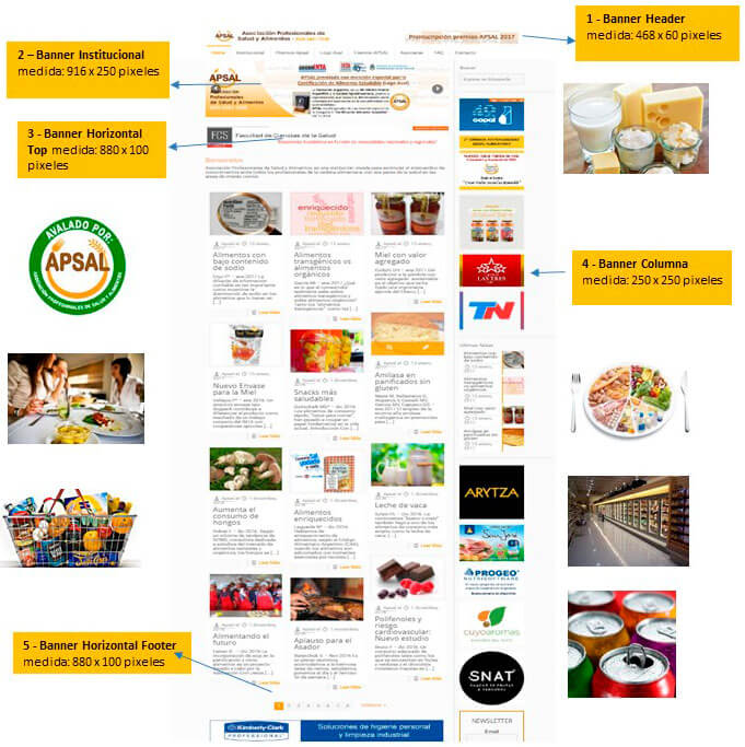 modelo-anuncie