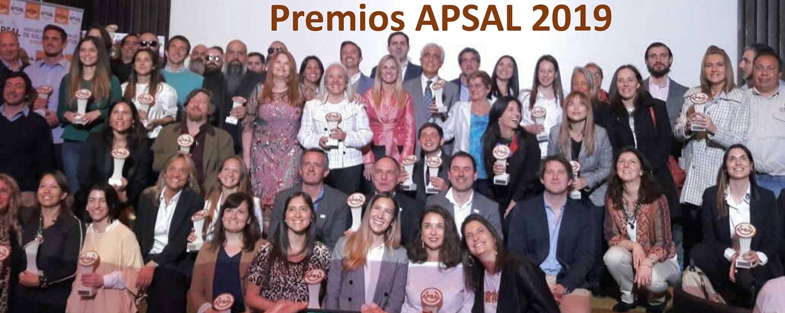 premios-apsal-2019